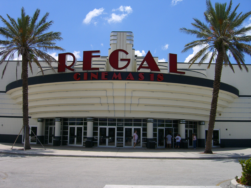 Get Regal Royal Palm Beach Stadium 18 & RPX showtimes and tickets, theater information, amenities, driving directions and more at lancar123.tk